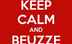 Beuzze VC