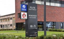 VC politie