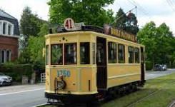 Tram 41 VC