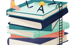 Boekenzoeker