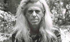 Guido Becanto