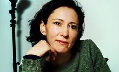 Saskia De Coster (c)Inge Kinnet
